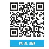 link app store