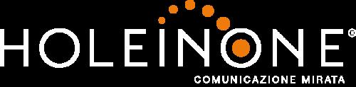 HOLEINONE_logo_bianco